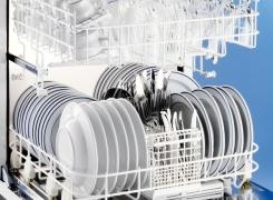 Tipps zur Geschirrspülmaschine